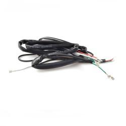 Cableado instalación eléctrica GRABOR 142965 Vespa V50 Special