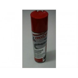Aceite engrase Cyclon Course spray