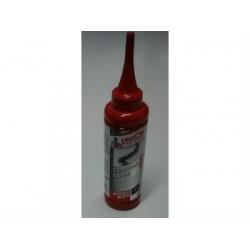 Aceite engrase Cyclon Course liquido