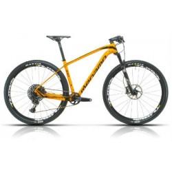 """Bicicleta Megamo carbono Factory 10 Eagle R MTB rueda 29"""" Sram/Shimano"""