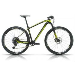 """Bicicleta Megamo carbono Factory 10 Eagle F MTB rueda 29"""" Sram/Shimano"""