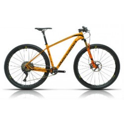 "Bicicleta Megamo carbono Factory Elite 06 XT MTB rueda 29"" Shimano XT 8000"