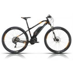 "Bicicleta Megamo E-bike MTB Aspe 20S rueda 29"" motor Shimano"