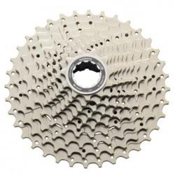 Piñon rueda cassette 10 velocidades Shimano HG50 11-36z