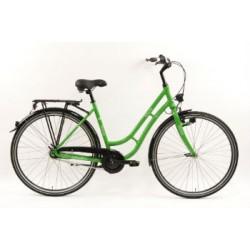 "Bicicleta Blaue modelo CT2 Clasic dama 28"" 7v.Nexus"
