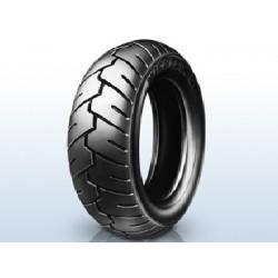 Cubierta Michelin 80/90-10 S1 44J