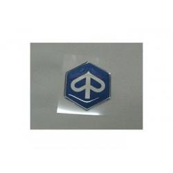 Escudo adhesivo Vespa
