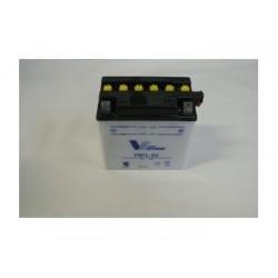 Bateria 12v 8a YB7L-B2