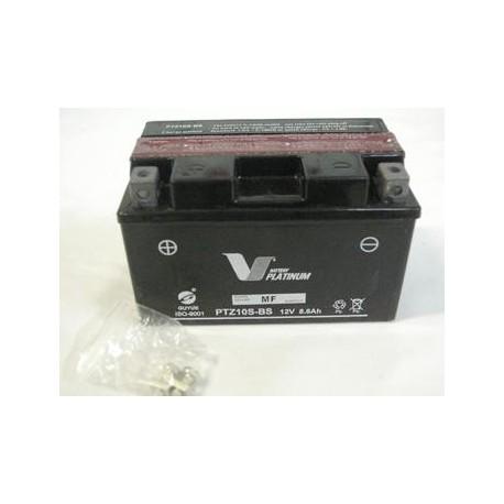 Bateria YTZ10S-BS