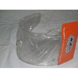 Pantalla casco modelo NZI 92
