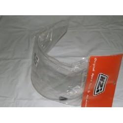 Pantalla casco NZI modelo Trip Air