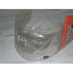 Pantalla casco NZI modelo Zoom R/Eurus