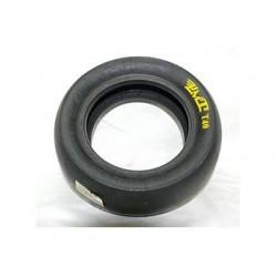 Cubierta 110/55 R 6.5 Radial minimoto