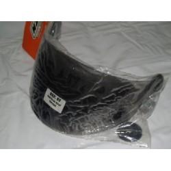 Pantalla casco NZI modelo Helix