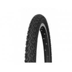 Cubierta Michelin  20x175 Diabbolo Cool