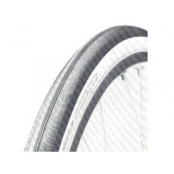 Cubierta Michelin 500x28A CL