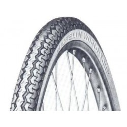 Cubierta Michelin 700x35C World Tour 35-622