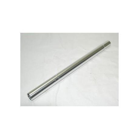 Tija sillin aluminio 24.0x350mm
