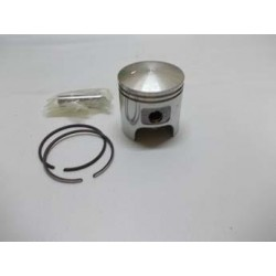Piston 46.00/46.50 TOP 70cc Suzuki Adress - Derbi Vamos