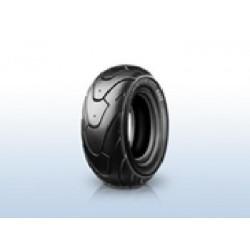 Cubierta Michelin 120/70-13 Bopper TL/TT 53L