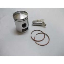 Piston 39.00mm Barikit Mobilette