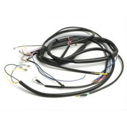 Cableado instalación eléctrica Vespa 149247 Vespa Primavera ET3