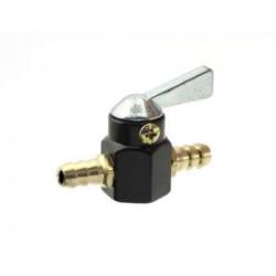 Grifo gasolina universal de 6mm