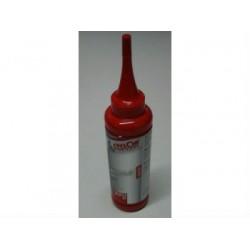 Aceite engrase bicicleta Cyclon, 125 ml.