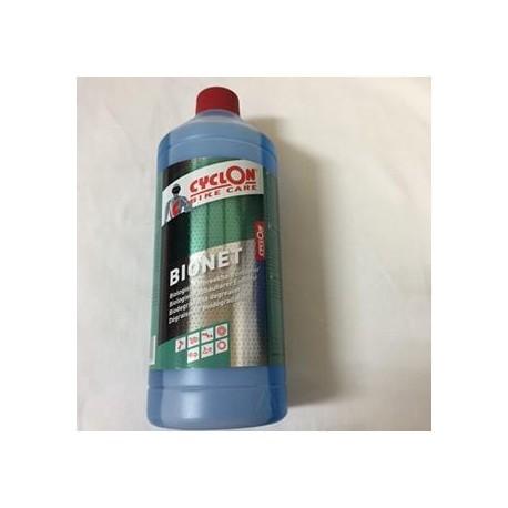 Limpiador desengrasante Cyclon Bio-net