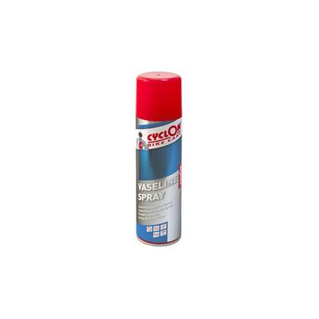 Vaselina Cyclon Vaseline spray