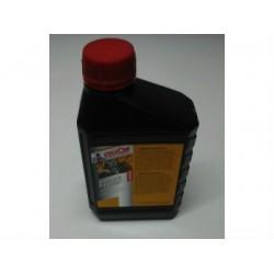 Liquido de frenos Dot 5.1 Cyclon Brake Fluid