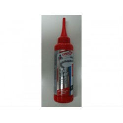 Cyclon Wax lube  -Lubricante con cera y teflon