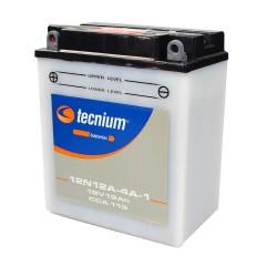 Bateria 12v 12a 12N12A-4A1