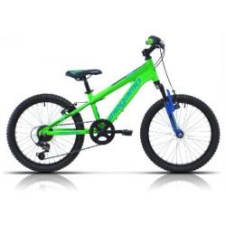 """Bicicleta Megamo 20"""" modelo Open Junior S"""