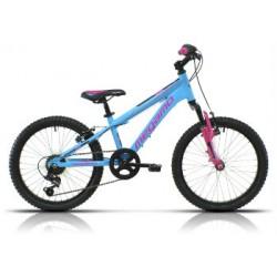 """Bicicleta Megamo 20"""" modelo Open-S Girl"""