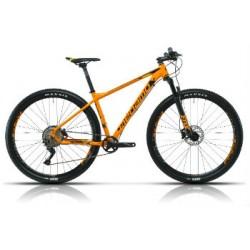 """Bicicleta Megamo Elite13 MTB rueda 29"""" Shimano SLX 11v"""
