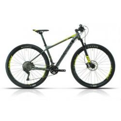 """Bicicleta Megamo Elite11 MTB rueda 29"""" Shimano SLX 11v"""