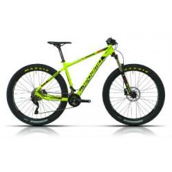 """Bicicleta Megamo Elite17 MTB rueda 29"""" Shimano SLX 11v"""