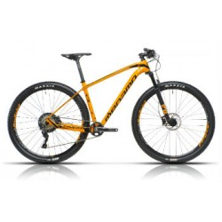"Bicicleta Megamo carbono Factory 30F MTB rueda 29"" Shimano SLX"