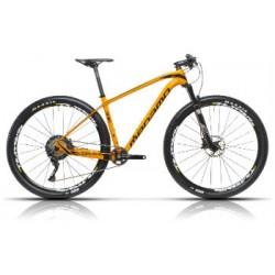 "Bicicleta Megamo carbono Factory 20R MTB rueda 29"" Shimano XT 8000"
