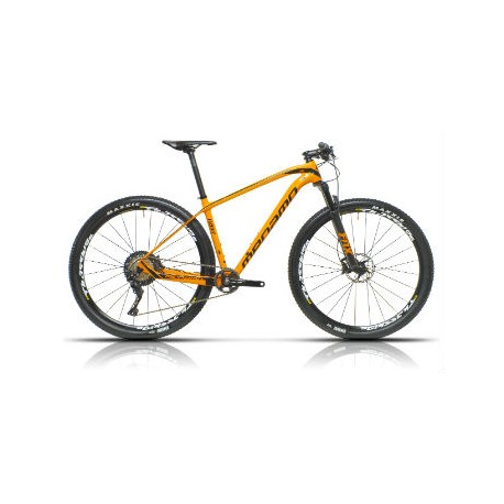 "Bicicleta Megamo carbono Factory 20F MTB rueda 29"" Shimano XT 8000"
