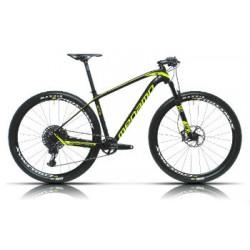 """Bicicleta Megamo carbono Factory 07 Eagle  MTB rueda 29"""" Sram/Shimano"""