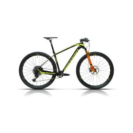 """Bicicleta Megamo carbono Factory 05 Eagle  MTB rueda 29"""" Sram/Shimano"""