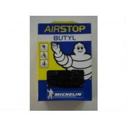 Camara Michelin  350A-16x175  I4 presta