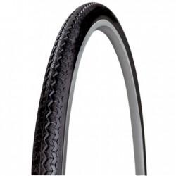 Cubierta Michelin 650x35B World Tour 35-584