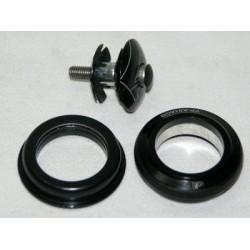 Arandelas direccion A-Head semi-integrada 41.4 mm 25.4 mm