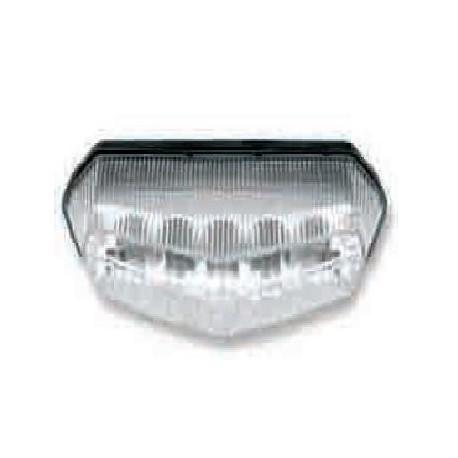 Piloto LEDS Beta - Cagiva - Derbi - Italjet - Peugeot - Rieju