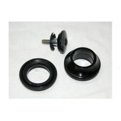 Arandelas direccion A-Head semi-integrada 44 mm 25.4 mm