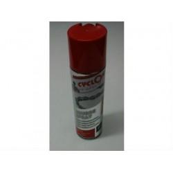 Aceite engrase Cyclon Course spray