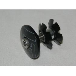 Araña+tapon direccion A-HEAD 25.4mm